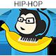 Hip-Hop Motivational