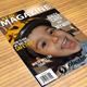 3D Magazine Promo - VideoHive Item for Sale