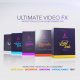 Ultimate Video Fx - VideoHive Item for Sale