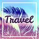 Summer Travel Pop Pack