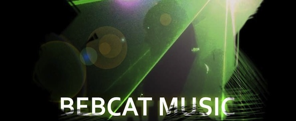 Bebcatmusic laser%20banner