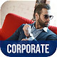 Classic Corporate Slides - VideoHive Item for Sale
