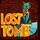 Lost Tomb Slot