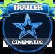 The Blockbuster Trailer