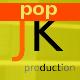 Shuffle Pop Joy