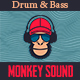 Pop Drum and Bass