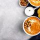 Pumpkin soup - PhotoDune Item for Sale