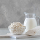 Homemade dairy products - PhotoDune Item for Sale