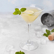 Cocktail Margarita - PhotoDune Item for Sale