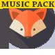 Future Bass Stylish Pack