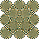 Optical Illusion - GraphicRiver Item for Sale