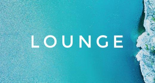 Warm and Lounge