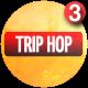 The Trip Hop