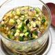 Japanese vegan cuisine, Dashi - PhotoDune Item for Sale