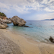 Agiofili beach.  Vasiliki, Lefkada - PhotoDune Item for Sale