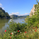 Danube Gorges. Cazanele Mari, Romania - PhotoDune Item for Sale