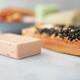 Papaya Extract Soap - PhotoDune Item for Sale