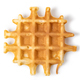 Viennese waffles - PhotoDune Item for Sale