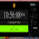 Stage Communicator and Timer