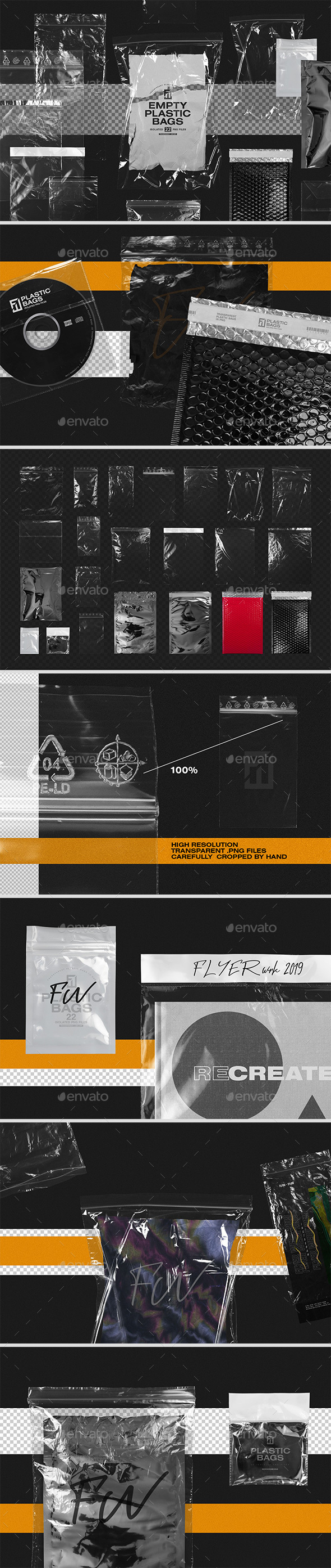 ThemeForest Codecanyon - GraphicRiver Nulled Free Download