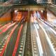 Traffic Lights Streak - VideoHive Item for Sale