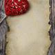 Valentine heart - PhotoDune Item for Sale