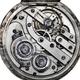 Vintage pocketwatch - PhotoDune Item for Sale