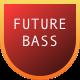 On Future Bass