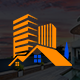 Iodova - Single Property Real Estate WordPress Theme