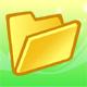 Folder Icons - GraphicRiver Item for Sale