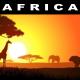 Hopeful African Music