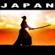 Epic Japan Percussion Trailer