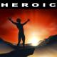 Glory & Honor