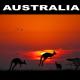 Mysterious Australia Music Pack