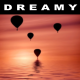 Dreamy Inspirational Journey