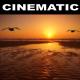 Optimistic Inspirational Trailer