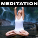 Asian Tibetan Meditation