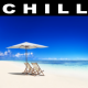 Ambient Chillout Lounge