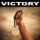 Heroic Victories Music Pack