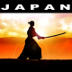 Emotional Japan