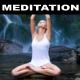 Zen Spiritual Meditation
