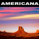 Positive American Folk Pop