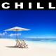 Inspiring Chill