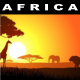 The Spirit of Africa