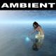 Ambient Atmosphere Pack