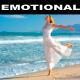 Emotions & Inspiration