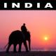 Peaceful India