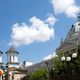 Coltea Hospital And Church In Bucharest Romania - PhotoDune Item for Sale
