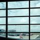 Airport Terminal - PhotoDune Item for Sale