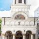 St. John Market Church In Bucharest Romania - PhotoDune Item for Sale